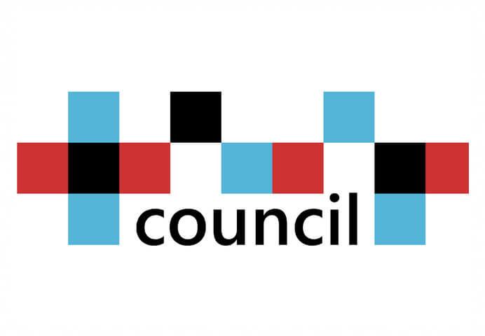IOT Council