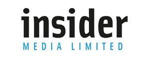 Insider Media